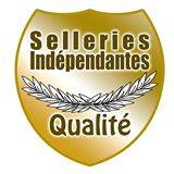 Selleries indépendantes