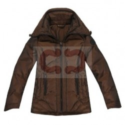 KINGSLAND ALYA JACKET