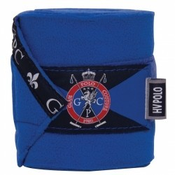 GPC POLO BANDAGES FROM HV POLO