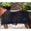 CHEMISE POLAIRE EQUI-SKY LAMI-CELL