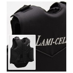 GILET DE PROTECTION LAMI-CELL
