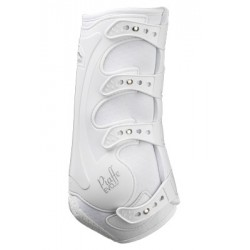 TENDON BOOTS FROM PIAFFE EVO VEREDUS