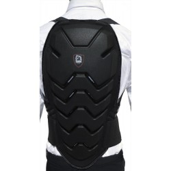 Gilet de protection performance