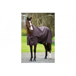 WATERPROOF RUG FROM AMIGO HERO LITE HORSEWARE