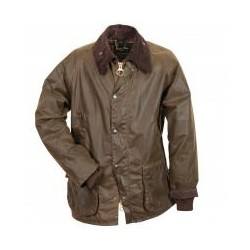 PARKA HOMME BEDALE RUSTIC BARBOUR