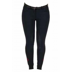 CAVALLERIA TOSCANA RIDING BREECHES