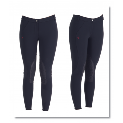 CAVALLERIA TOSCANA NEW CONCEPT RIDING BREECHES