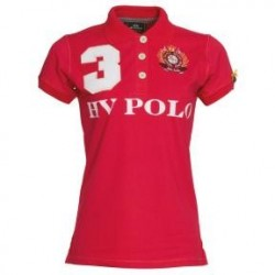 POLO JUNIOR JENNER HV POLO