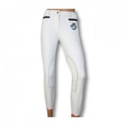 DALIA SARM HIPPIQUE BREECHES