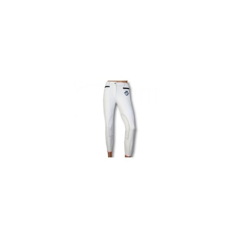Pantalon sarm hippique dalia