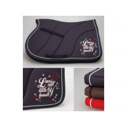 TAPIS LITTLE BEAUTY LAMI-CELL