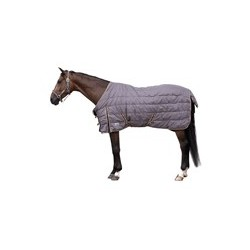 ANATOMICAL STABLE RUG FROM PREMIERE BR