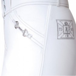 CANDY ESPERADO BREECHES