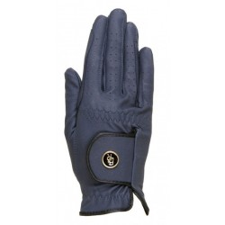 DURABLE PRO BR WINTER GLOVES