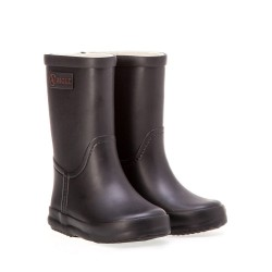 MANEGE AIGLE BOOTS FOR JUNIORS