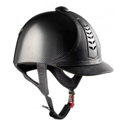 CASQUE NEW CARBON LOOK TATTINI