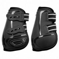 SOLID FETLOCK BOOTS FROM ULTIMO BR