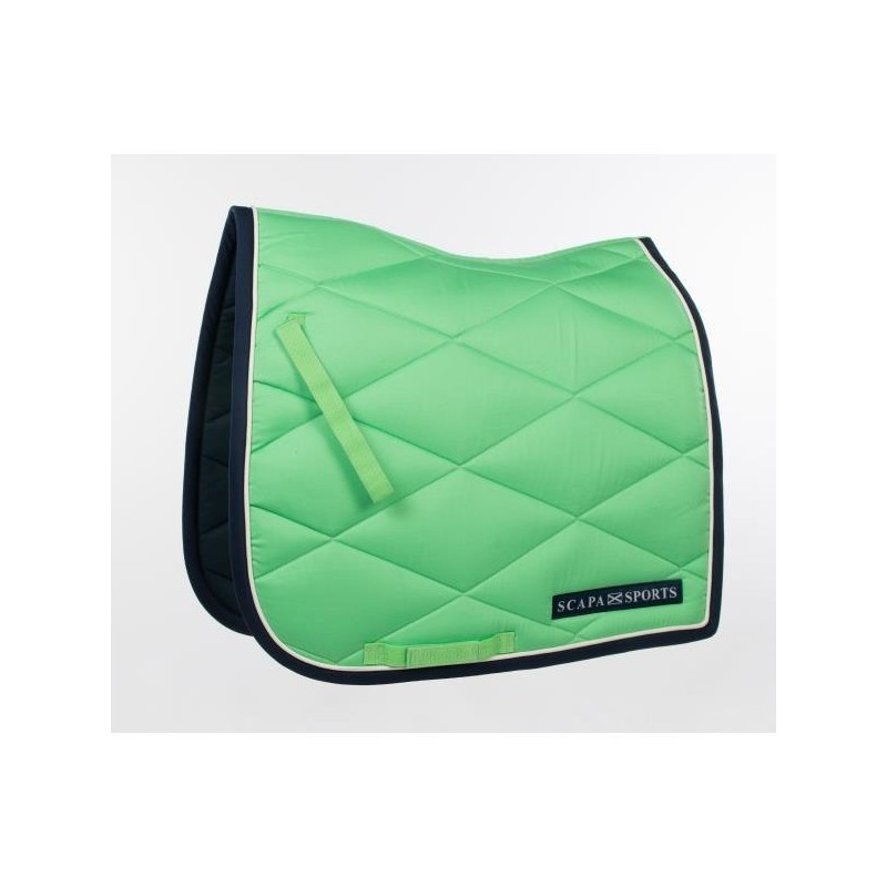 TAPIS SUMMER CLASSIC DRESSAGE SCAPA
