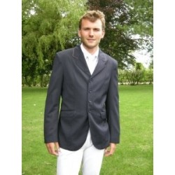 COMPETITION JACKET FOR MEN FROM HERVE GODIGNON