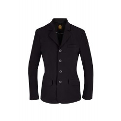 COMPETITION JACKET FOR WOMEN FROM MONACO BR