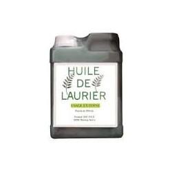 HUILE DE LAURIER ESC