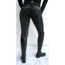 Pantalon Sarm Hippique REBECCA