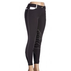 Pantalon Sarm Hippique CHIRA