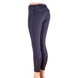 DAKOTA SARM HIPPIQUE BREECHES