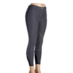 LISBONA SARM HIPPIQUE BREECHES