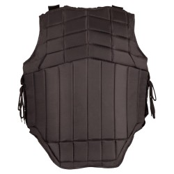 GILET DE PROTECTION SPIDER BR