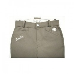 PANTALON JUNIOR JUMP'IN