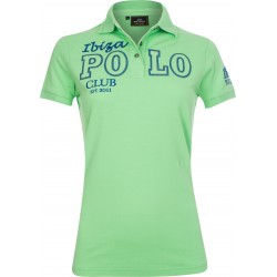HV POLO JONDAL POLO SHIRT FOR WOMEN