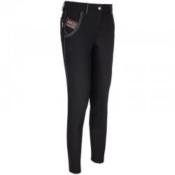 HV POLO PEPA RIDING BREECHES
