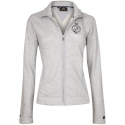 HV POLO ARELA SWEATSHIRT FOR WOMEN