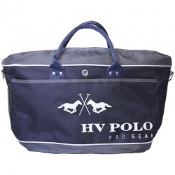 AARON HV POLO PRO BOOTS BAG