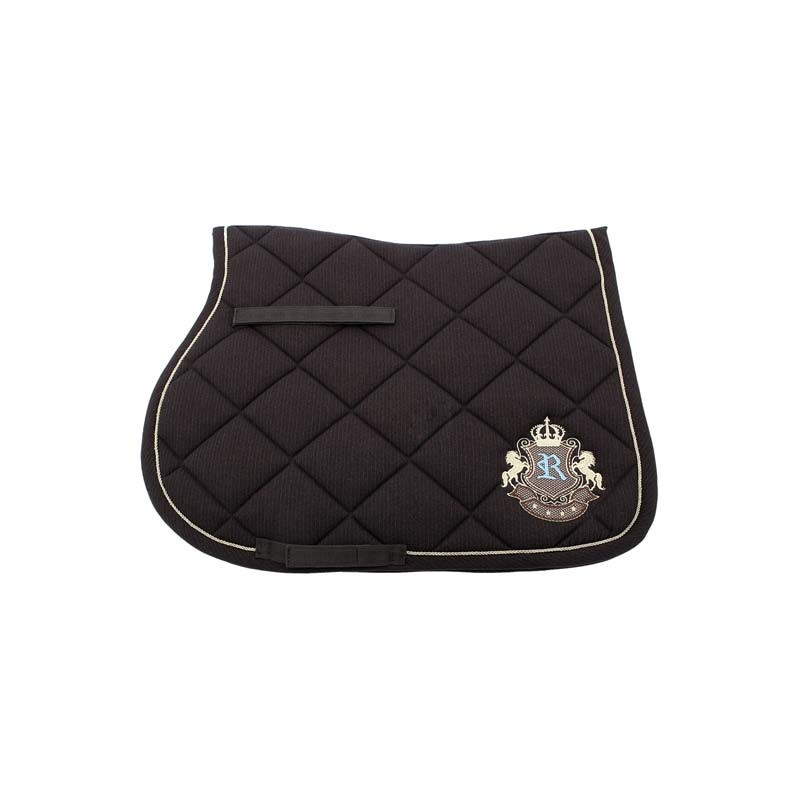 PLATINIUM DRESSAGE PAD FROM LAMI-CELL
