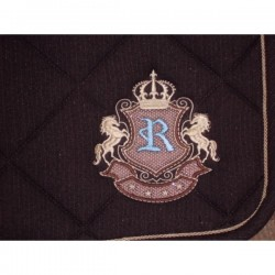 TAPIS ROYAL LAMI-CELL