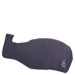 PASSION FLEECE EXERCISE RUG FROM BR