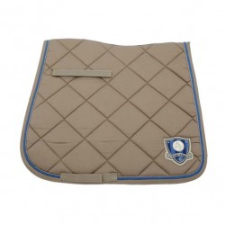 TAPIS COIN DRESSAGE LAMI-CELL
