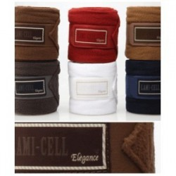 ELEGANCE POLO BANDAGES FROM LAMI-CELL