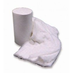 WATERPROFF COTTON GAUZE FROM TATTINI