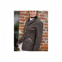 COMPETITION JACKET FOR WOMEN FROM LAMI-CELL
