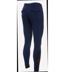 CAVALLERIA TOSCANA NEW GRIP RIDING BREECHES