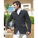GPA GRAND PRIX COMPETITION JACKET FOR MEN