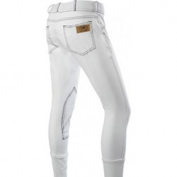 MICKAEL KOMUTEKIR PANTS FOR MEN