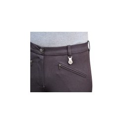 VALENCIA PERFORMANCE RIDING BREECHES