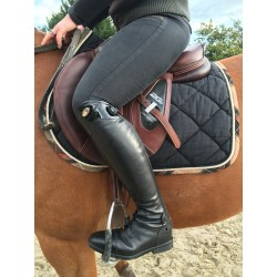 MIAMI LUX PARLANTI JUMPING BOOTS