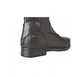 DENVER LUX PARLANTI JUMPING BOOTS