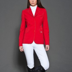 GPA ELITE COMPETITION JACKET FOR WOMEN