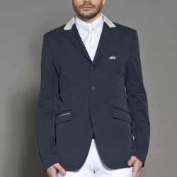 GPA GRAND PRIX II COMPETITION JACKET FOR BOYS